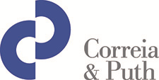 Image for Correia & Puth, PLLC