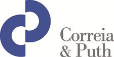 Correia & Puth, PLLC