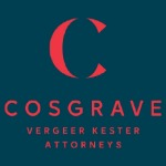 Image for Cosgrave Vergeer Kester LLP
