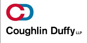 Image for Coughlin Duffy LLP