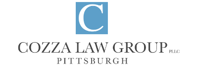 Image for Cozza Law Group PLLC