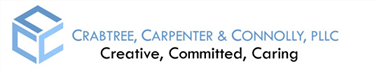 Image for Crabtree, Carpenter & Connolly, PLLC