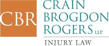 Crain Brogdon Rogers, LLP