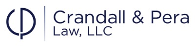 Crandall & Pera Law, LLC