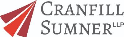 Cranfill Sumner & Hartzog LLP