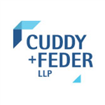 Cuddy & Feder LLP