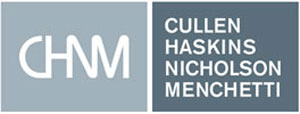 Cullen, Haskins, Nicholson & Menchetti, P.C.