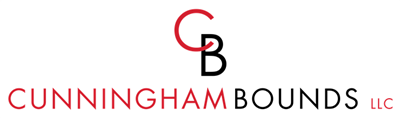 Cunningham Bounds, LLC + ' logo'