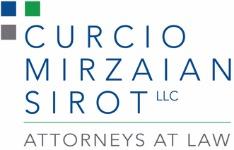 Curcio Mirzaian Sirot LLC