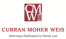 Image for Curran Moher Weis, P.C.