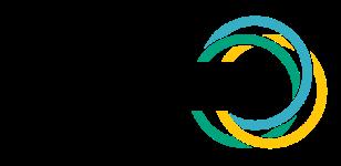 Daigneault, Avocats Inc. + ' logo'