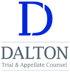 Image for Dalton & Associates, P.A.
