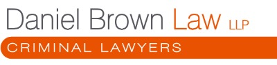 Image for Daniel Brown Law LLP