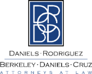 Daniels, Rodriguez, Berkeley, Daniels & Cruz, P.A.