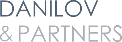 Image for Danilov & Partners