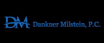 Dankner Milstein, P.C.