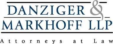 Danziger & Markhoff LLP