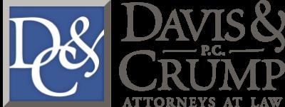 Davis & Crump, P.C.