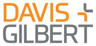 Image for Davis+Gilbert LLP