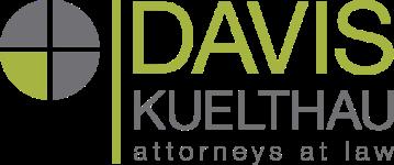 Davis & Kuelthau, S.C.