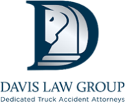 Davis Law Group, P.A.