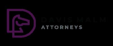 Davis, Malm & D'Agostine P.C.