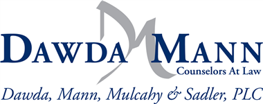 Image for Dawda, Mann, Mulcahy & Sadler, PLC