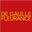 Image for De Gaulle Fleurance & Associés