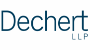 Image for Dechert LLP