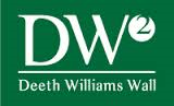 Image for Deeth Williams Wall LLP