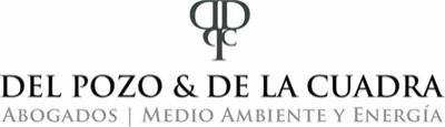 Del Pozo & De La Cuadra logo