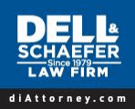 Dell & Schaefer + ' logo'
