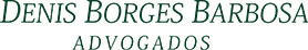 Denis Borges Barbosa Advogados Logo