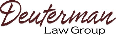 Deuterman Law Group, PA