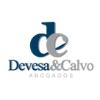 Image for Devesa & Calvo Abogados