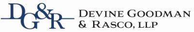 Devine Goodman & Rasco, LLP