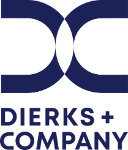 Dierks + Company + ' logo'