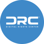 Image for Digital Rights Center