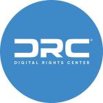 Digital Rights Center + ' logo'