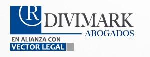 Divimark Abogados Logo