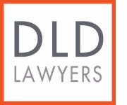 Image for DLD Lawyers