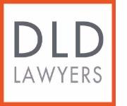 DLD Lawyers + ' logo'