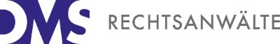 DMS Rechtsanwälte Duchon, Meißner, Schütrumpf PartG mbB + ' logo'
