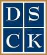 Doffermyre Shields Canfield & Knowles, LLC