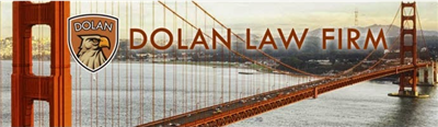 Image for Dolan Law Firm, PC