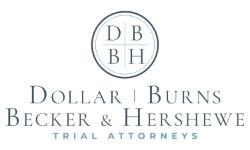 Image for Dollar, Burns, Becker & Hershewe, L.C.