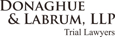 Donaghue & Labrum, LLP