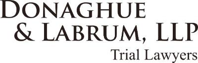 Donaghue & Labrum, LLP