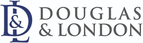 Image for Douglas & London  P.C.
