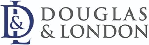 Douglas & London  P.C.